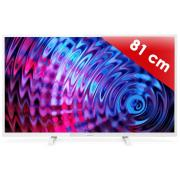 Tele led de 26 a 32 pouces PHILIPS 32 PFS 5603/12