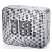 Enceintes nomades JBL GO 2 GREY