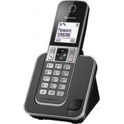 Telephone sans fil PANASONIC KXTGD 310 FRG