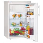 Réfrigérateur table top LIEBHERR KTS 127-21