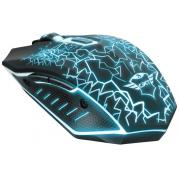 Souris gaming TRUST GXT107