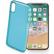 Facade coque CELLULAR LINE COLORCIPH 8 G