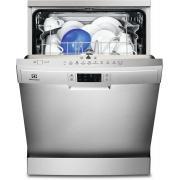 Lave vaisselle 60cm ELECTROLUX ESF 5513 LOX