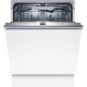Lave-vaisselle tout-intégrable 60 cm BOSCH SMV6EDX57E