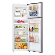 Réfrigérateur 2 portes LG GT 6031 PS