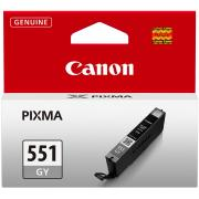 Consommable CANON CLI 551 GY