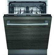 Lave-vaisselle tout-intégrable 60 cm SIEMENS SN61HX08VE