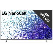 Tv led 55'' LG 55NANO776