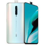 Téléphone mobile OPPO RENO 2 Z BLANC