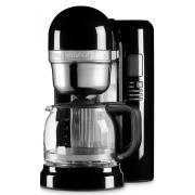 Cafetiere KITCHENAID 5 KCM 1204 EOB