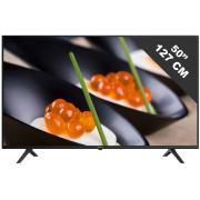 Télé led 50 pouces METZ 50MUC5000