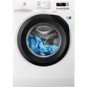Lave-linge frontal ELECTROLUX EW6F1495RB1