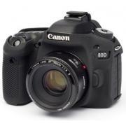 Etui pour appareil photo EASY COVER ECC 80 DB