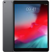 Tablette tactile APPLE MV 0 D 2 NF/A