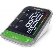 Tensiomètre SOEHNLE 0368097