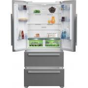Réfrigérateur multi-portes BEKO GNE 6039 XPN