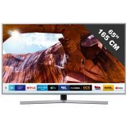 Tv 65'' SAMSUNG UE 65 RU 7475