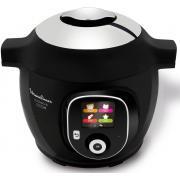 Robot cuiseur mijoteur MOULINEX CE 857800