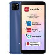 Téléphone mobile HUAWEI Y 5 P BLEU
