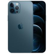 Téléphone portable APPLE MGDF3F/A