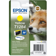 Consommable EPSON C 13 T 12844012
