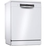 Lave-vaisselle 60 cm BOSCH SMS4HCW60E