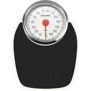 Balance pèse-personne SALTER 191 WHKR