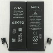 Accessoires gsm batterie WTK A-BATT-IP 7