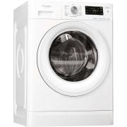 Lave linge frontal WHIRLPOOL FFBS 8448 WVFR