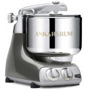 Robot pâtissier  AKM6230BC