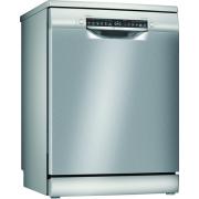 Lave-vaisselle 60 cm BOSCH SMS4ETI14E
