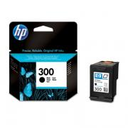 Consommable HP CC 640 EE