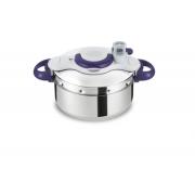 Cocotte minute sensor SEB P 4620700