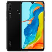 Téléphone mobile HUAWEI P 30 LITE XL NOIR