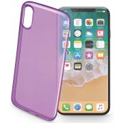 Facade coque CELLULAR LINE COLORCIPH 8 V