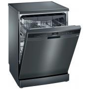 Lave-vaisselle 60 cm SIEMENS SN23EC14CE