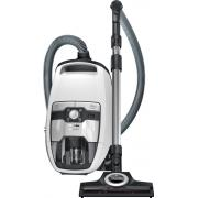 Aspirateur sans sac MIELE BLIZZARD CX 1 CAT ET DOG