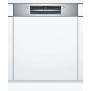 Lave-vaisselle intégrable 60 cm BOSCH SMI4HAS48E