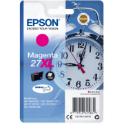 Consommable EPSON C 13 T 27134012