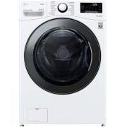 Lave linge frontal LG F 71 P 12 WHS