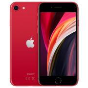 Téléphone portable APPLE MX 9 U 2 ZD/A