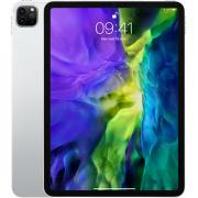 Tablette tactile APPLE MY 252 NF/A