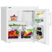 Réfrigérateur table top LIEBHERR TX 1021-22