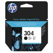 Consommable HP N 9 K 06 AE