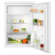Réfrigérateur table top ELECTROLUX LXB 1 SF 11 W 0