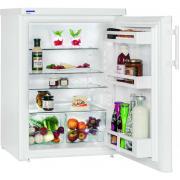Réfrigérateur table top LIEBHERR TP 1720-22