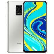 Téléphone portable XIAOMI REDMINOTE9SBLANC