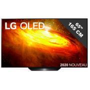 Tv oled 65'' LG OLED 65 BX 6 LB