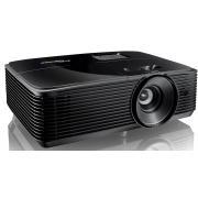 Vidéoprojecteur OPTOMA HD 28 E