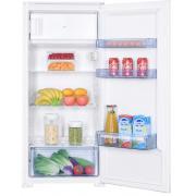 Réfrigérateur intégrable 1 porte JEKEN BBB21PI25